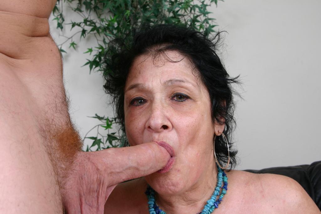 Bailey knox uncensored