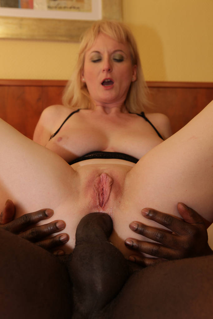 Action caught having in latinas sex